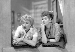 Lucy and Ethel2